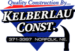 Kelberlau Construction